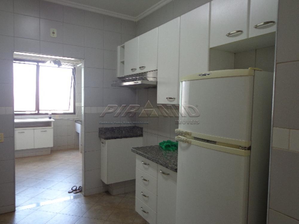 Comprar Apartamento / Padrão em Ribeirão Preto apenas R$ 820.000,00 - Foto 31