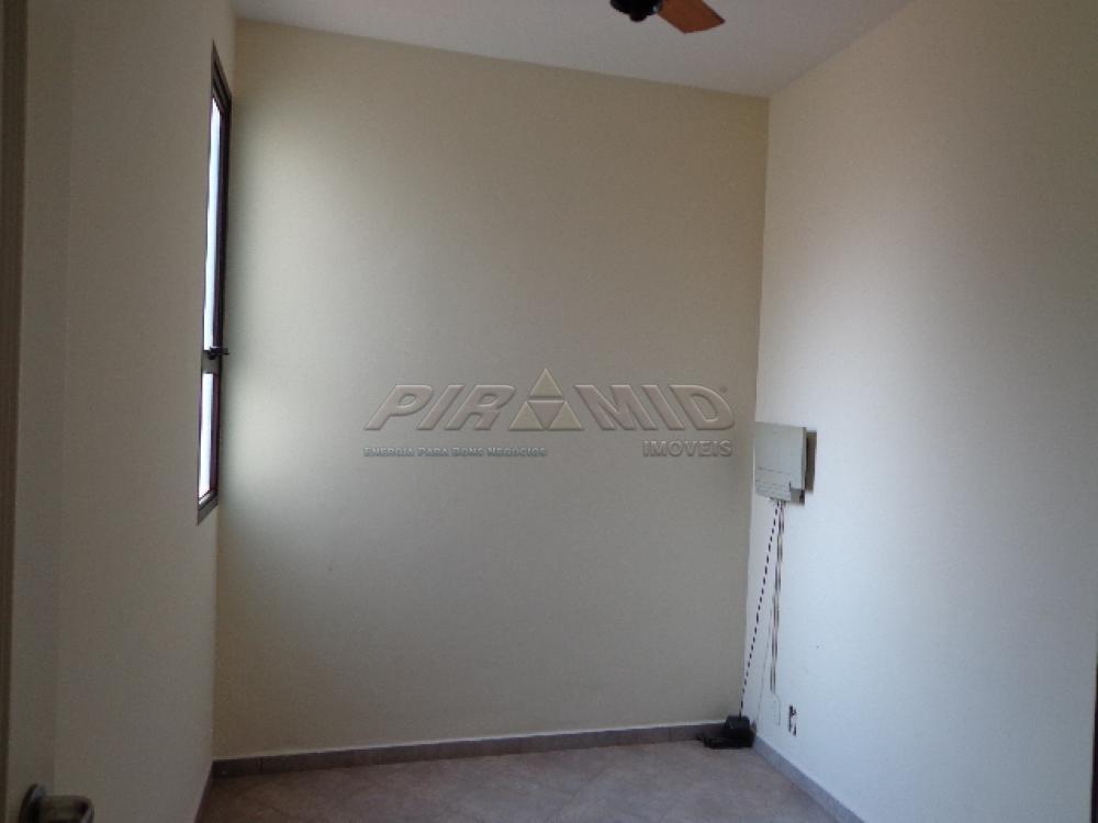Comprar Apartamento / Padrão em Ribeirão Preto apenas R$ 820.000,00 - Foto 34