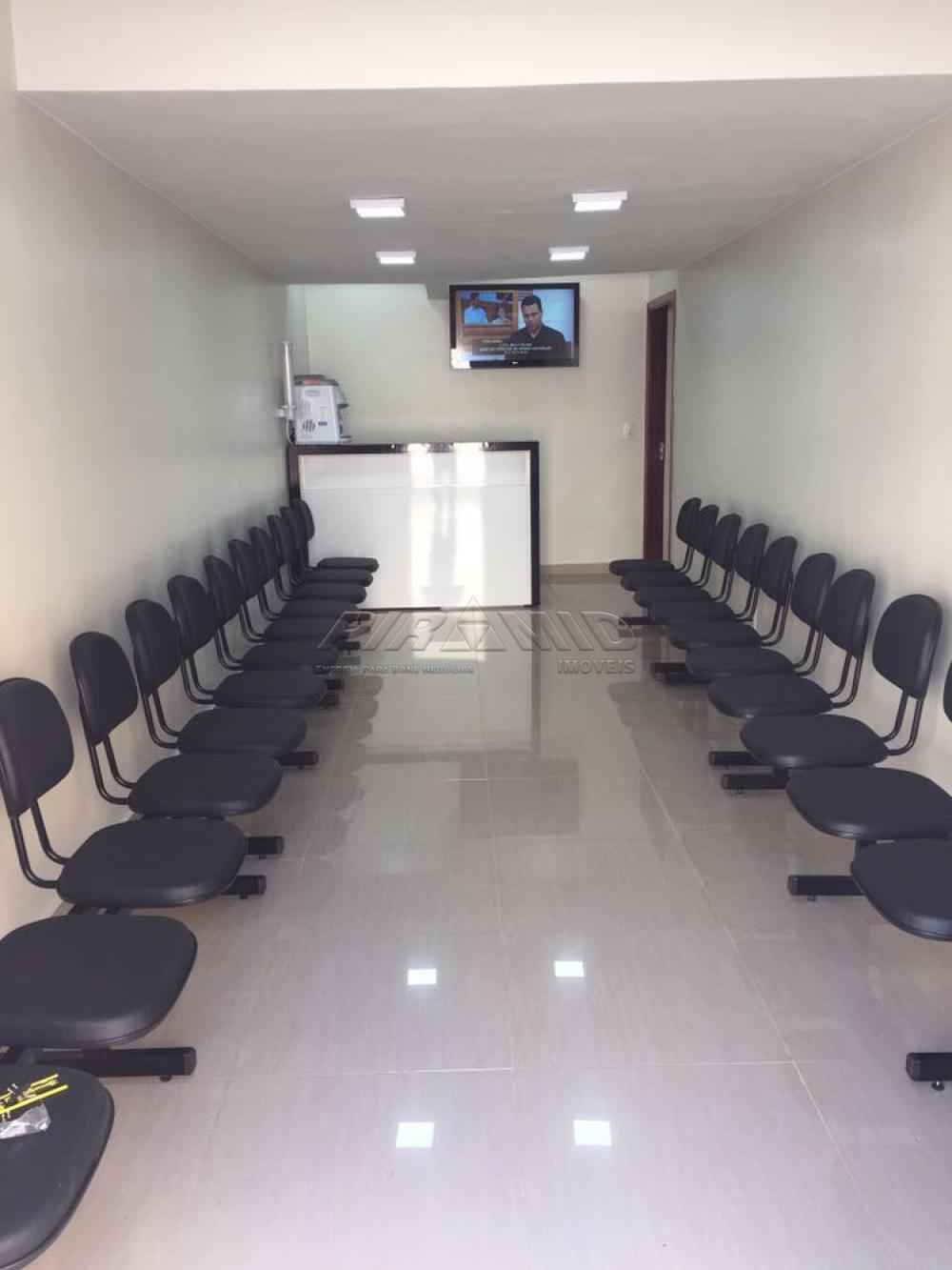 Comprar Casa / Padrão em Ribeirão Preto apenas R$ 800.000,00 - Foto 3