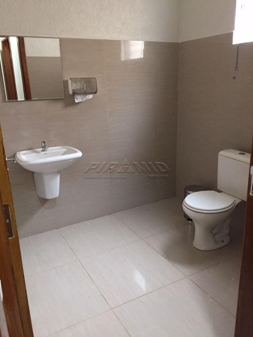 Comprar Casa / Padrão em Ribeirão Preto apenas R$ 800.000,00 - Foto 8