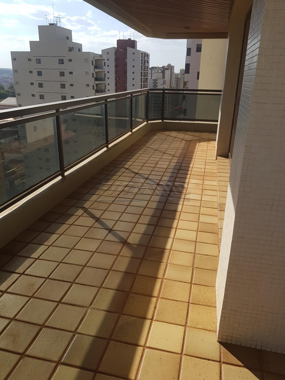 Alugar Apartamento / Padrão em Ribeirão Preto apenas R$ 3.000,00 - Foto 6