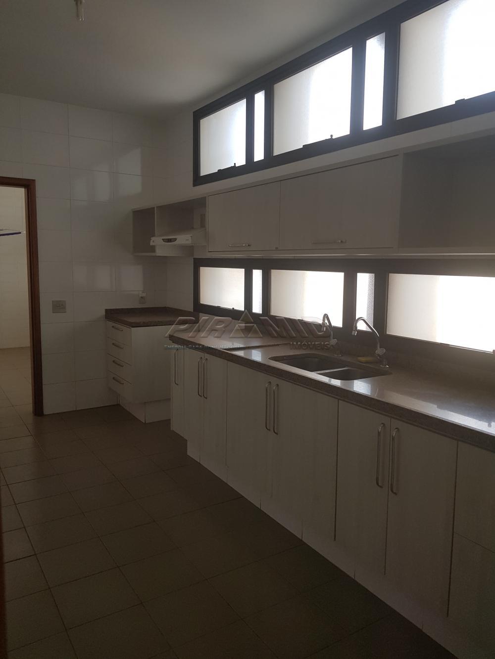 Alugar Apartamento / Padrão em Ribeirão Preto apenas R$ 3.000,00 - Foto 11