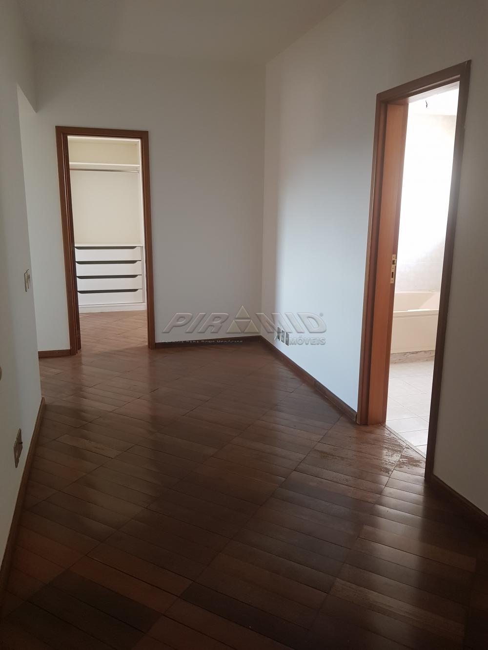Alugar Apartamento / Padrão em Ribeirão Preto apenas R$ 3.000,00 - Foto 36