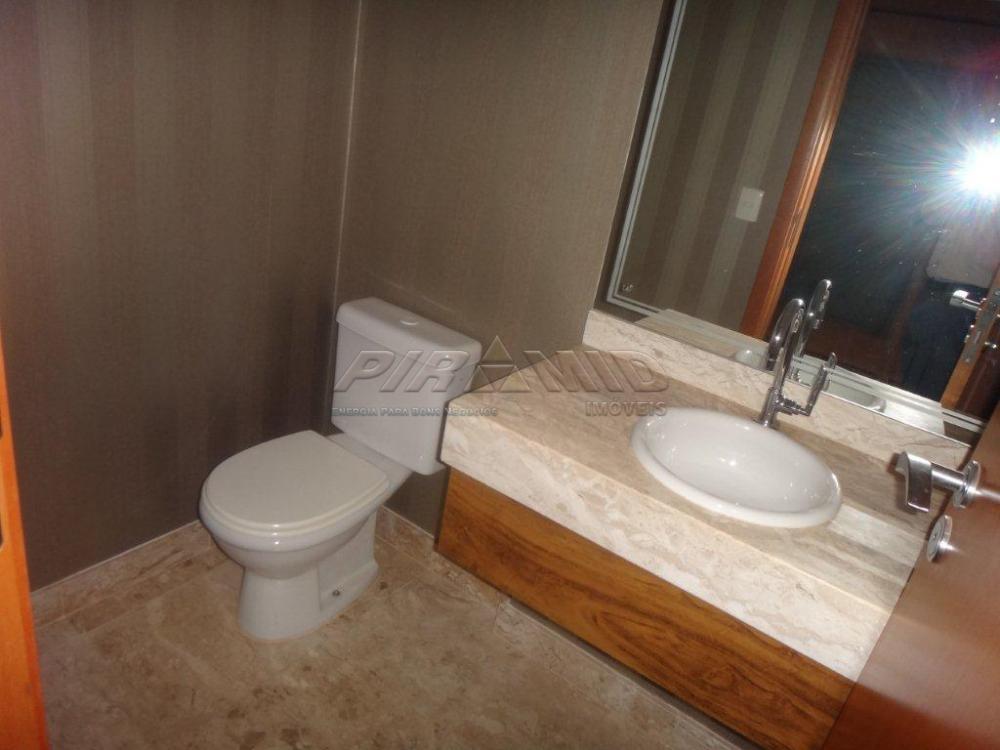 Ribeirao Preto Apartamento Locacao R$ 4.000,00 Condominio R$1.500,00 3 Dormitorios 3 Suites Area construida 240.00m2