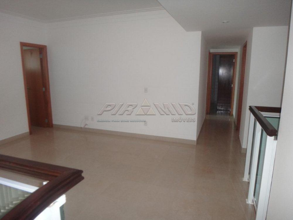 Hall piso superior