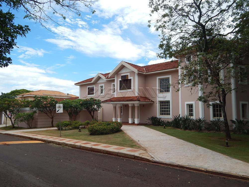 Alugar Casa / Condomínio em Bonfim Paulista apenas R$ 7.000,00 - Foto 2