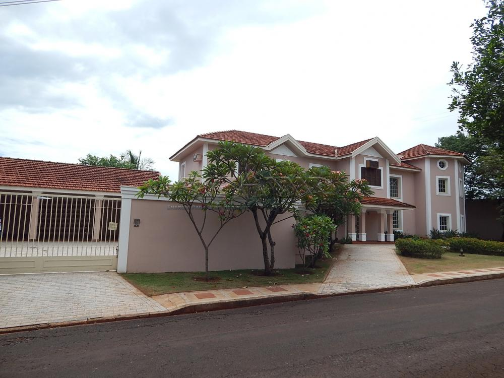 Alugar Casa / Condomínio em Bonfim Paulista apenas R$ 7.000,00 - Foto 3