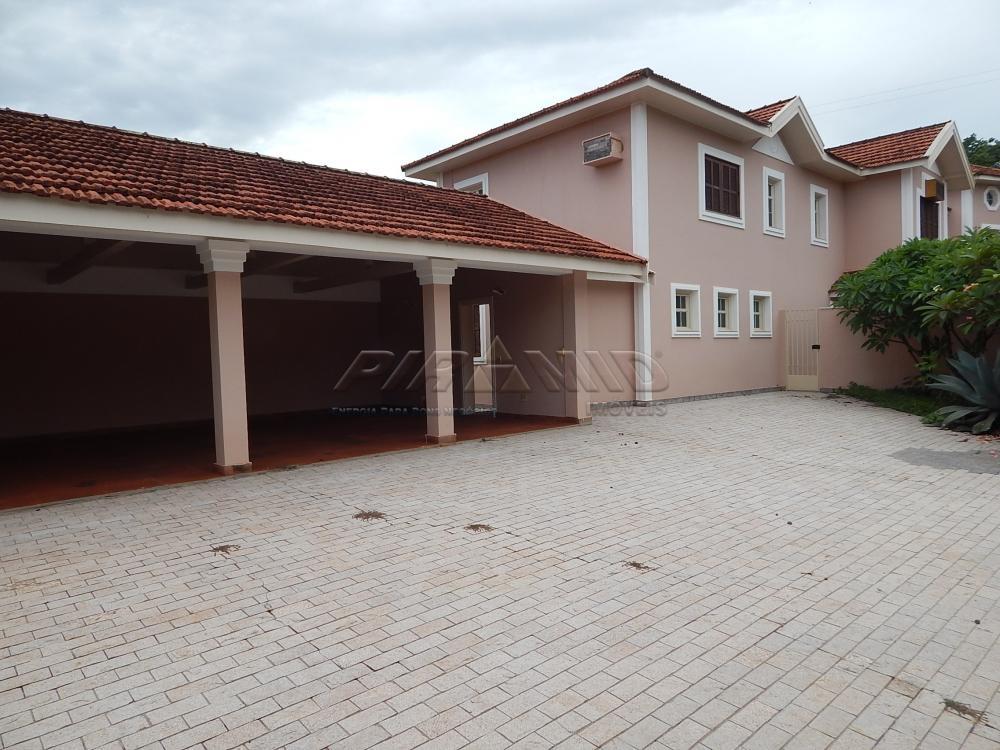 Alugar Casa / Condomínio em Bonfim Paulista apenas R$ 7.000,00 - Foto 4