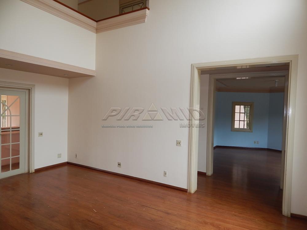 Alugar Casa / Condomínio em Bonfim Paulista apenas R$ 7.000,00 - Foto 5