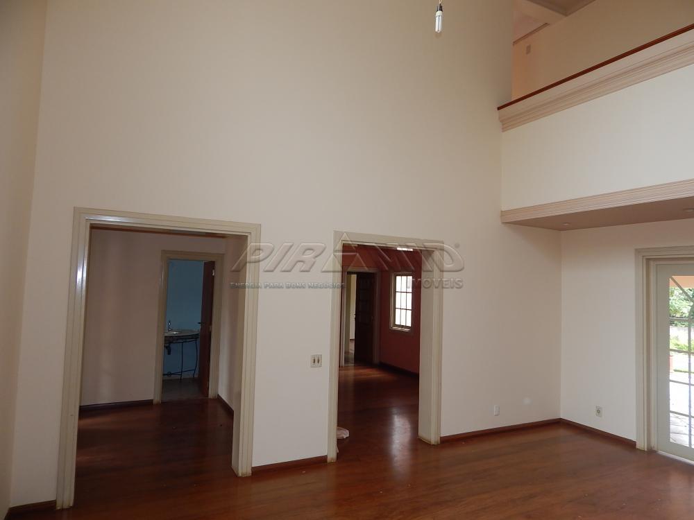 Alugar Casa / Condomínio em Bonfim Paulista apenas R$ 7.000,00 - Foto 6