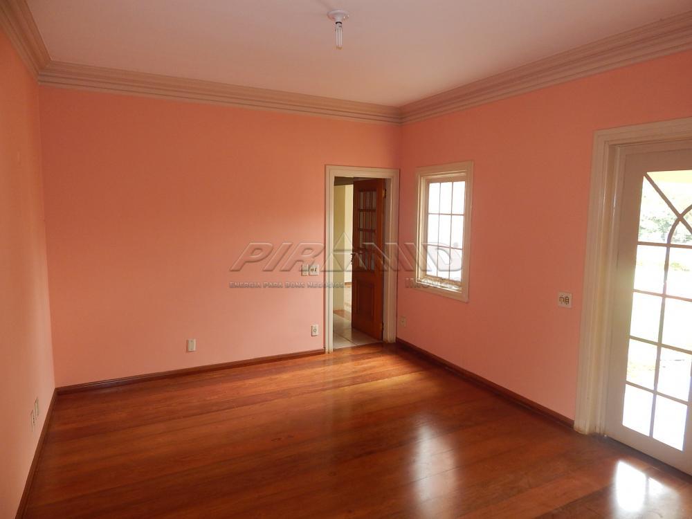 Alugar Casa / Condomínio em Bonfim Paulista apenas R$ 7.000,00 - Foto 8
