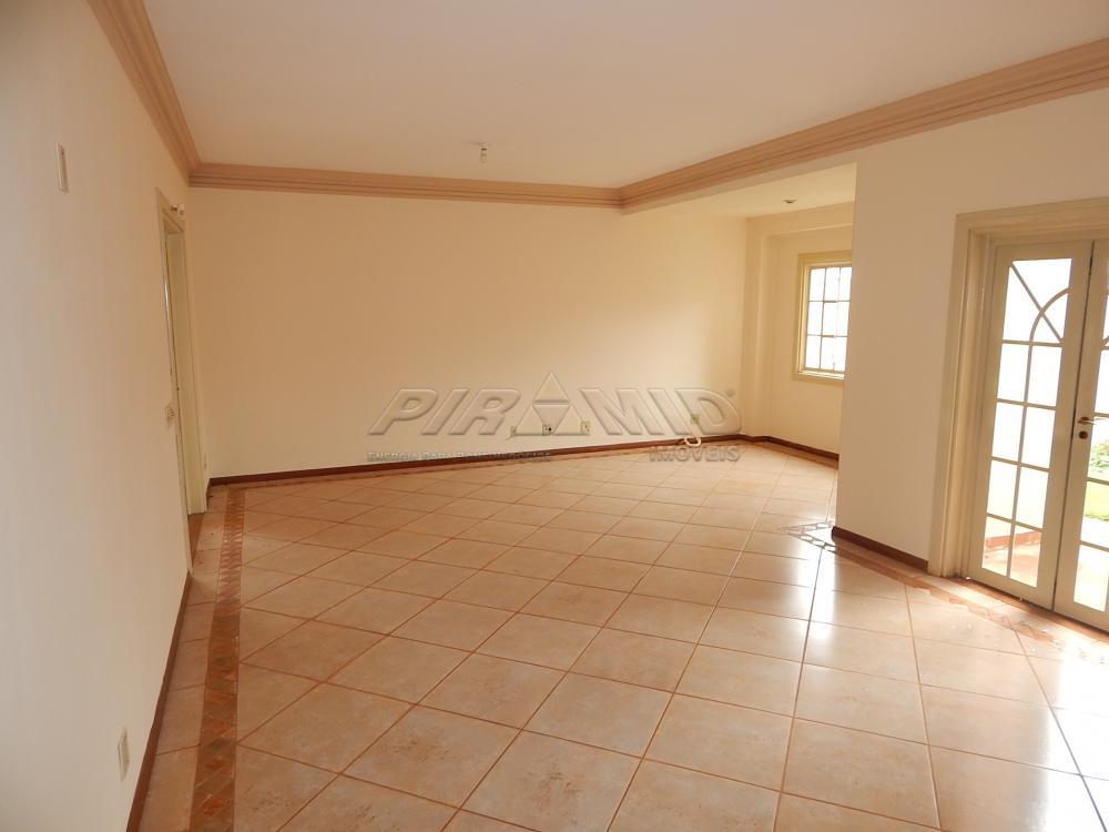Alugar Casa / Condomínio em Bonfim Paulista apenas R$ 7.000,00 - Foto 9