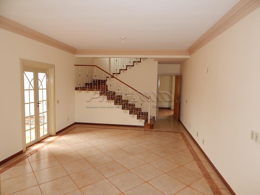 Alugar Casa / Condomínio em Bonfim Paulista apenas R$ 7.000,00 - Foto 10