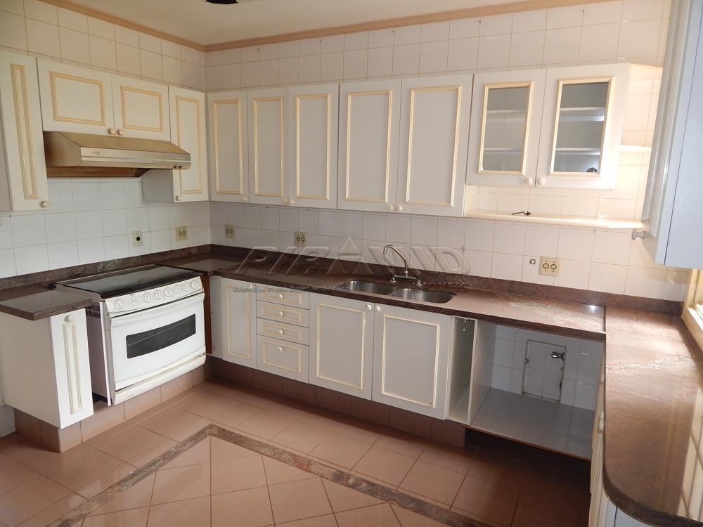 Alugar Casa / Condomínio em Bonfim Paulista apenas R$ 7.000,00 - Foto 11
