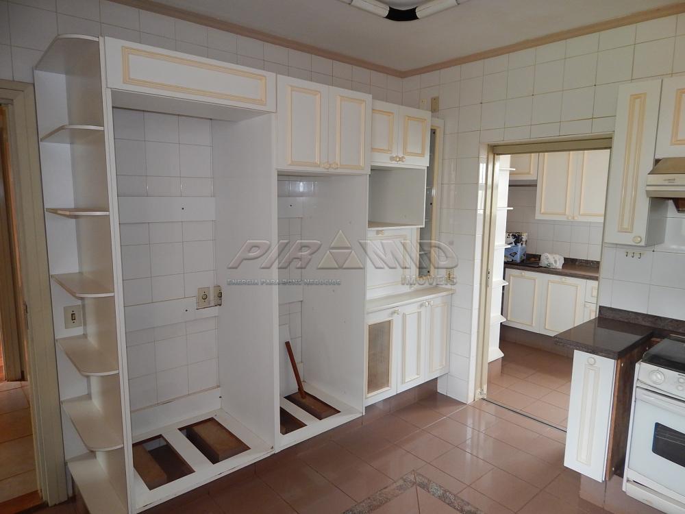 Alugar Casa / Condomínio em Bonfim Paulista apenas R$ 7.000,00 - Foto 12