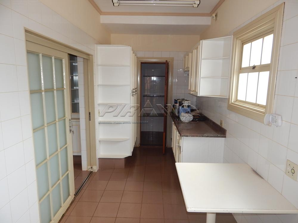 Alugar Casa / Condomínio em Bonfim Paulista apenas R$ 7.000,00 - Foto 13