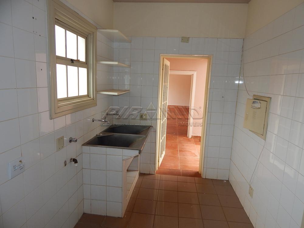 Alugar Casa / Condomínio em Bonfim Paulista apenas R$ 7.000,00 - Foto 14