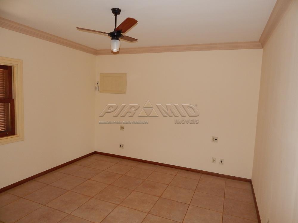 Alugar Casa / Condomínio em Bonfim Paulista apenas R$ 7.000,00 - Foto 15
