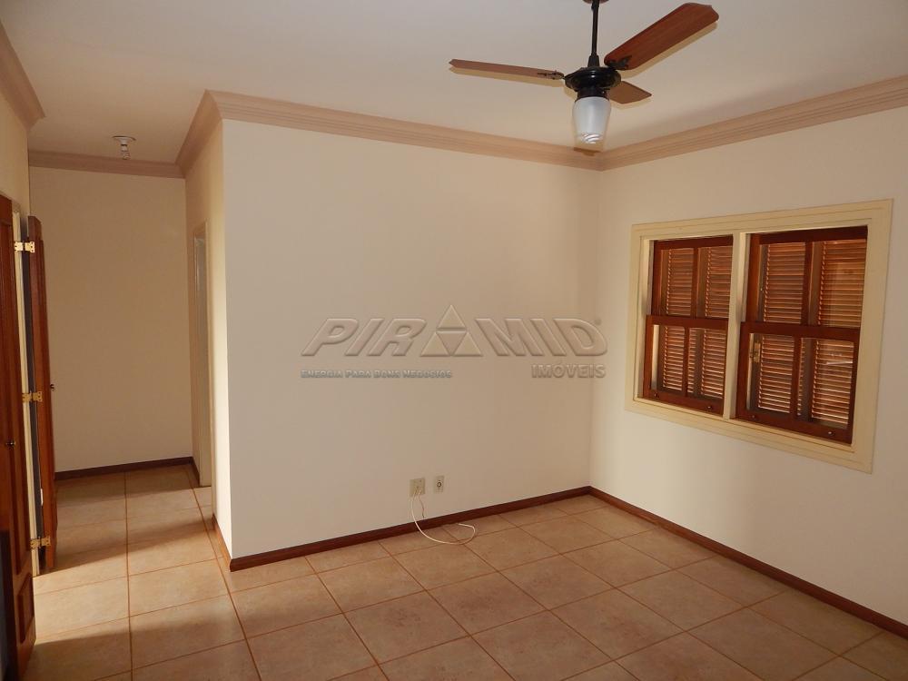 Alugar Casa / Condomínio em Bonfim Paulista apenas R$ 7.000,00 - Foto 16