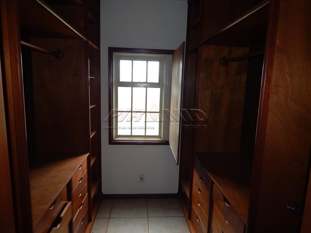 Alugar Casa / Condomínio em Bonfim Paulista apenas R$ 7.000,00 - Foto 17