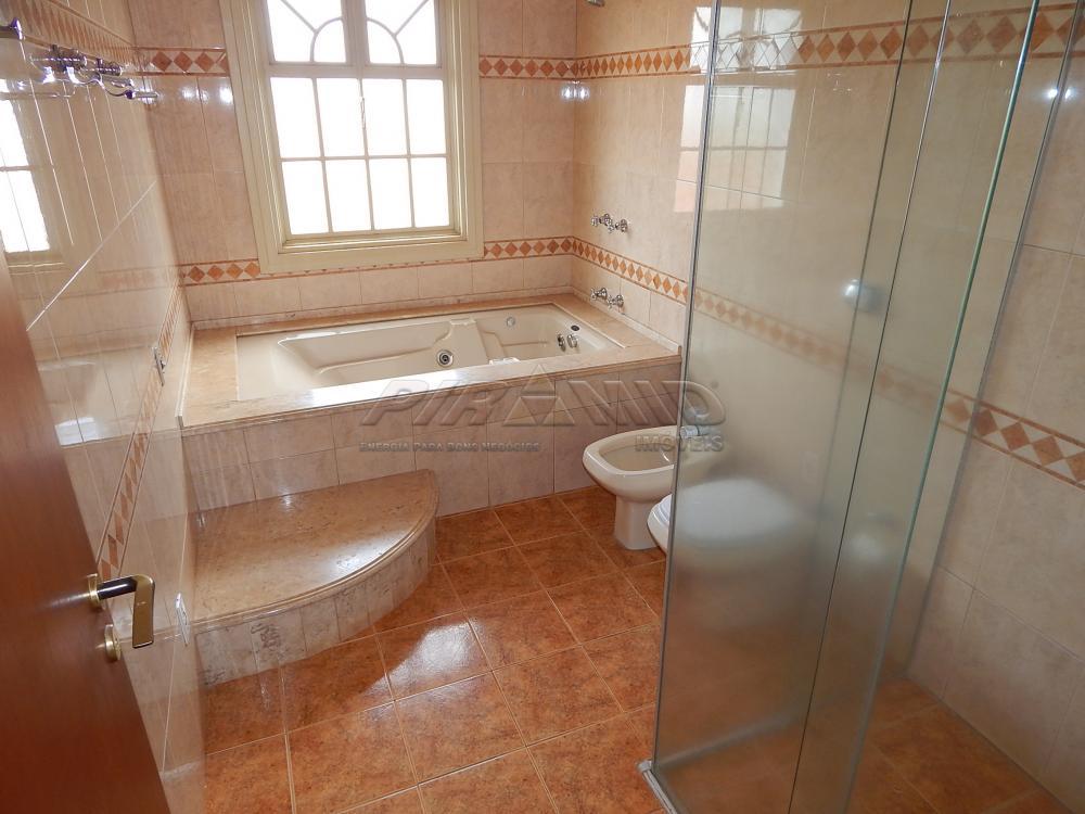 Alugar Casa / Condomínio em Bonfim Paulista apenas R$ 7.000,00 - Foto 18