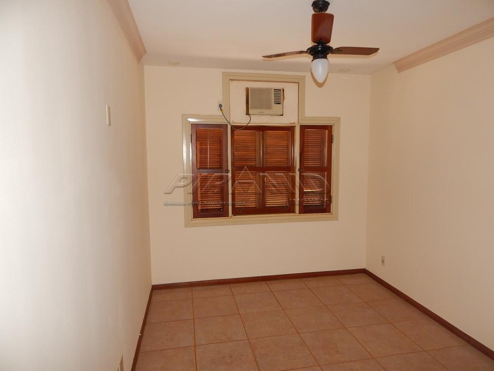 Alugar Casa / Condomínio em Bonfim Paulista apenas R$ 7.000,00 - Foto 19