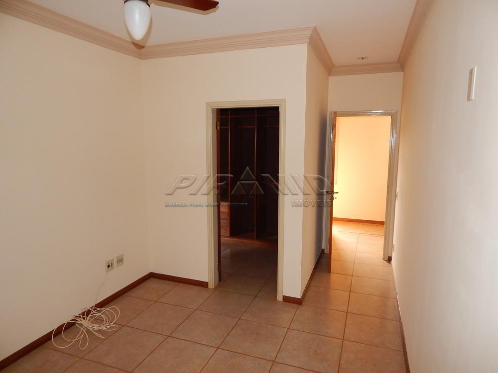 Alugar Casa / Condomínio em Bonfim Paulista apenas R$ 7.000,00 - Foto 20