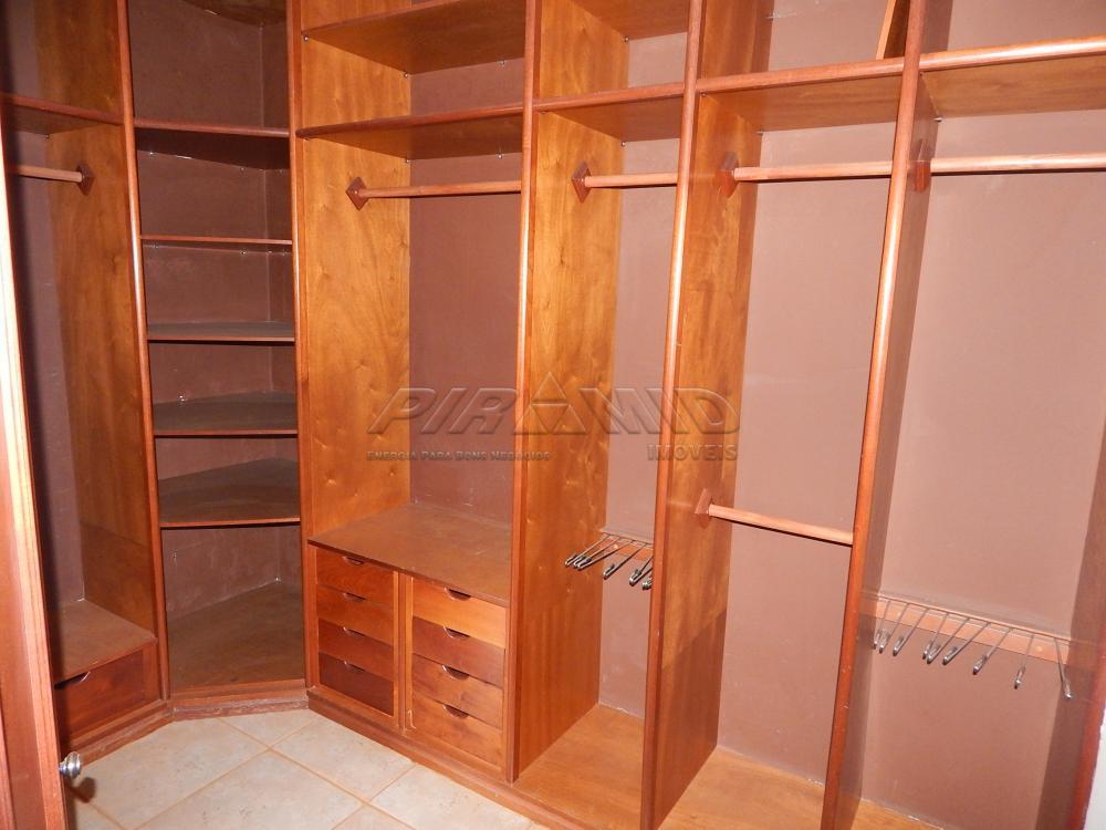 Alugar Casa / Condomínio em Bonfim Paulista apenas R$ 7.000,00 - Foto 21