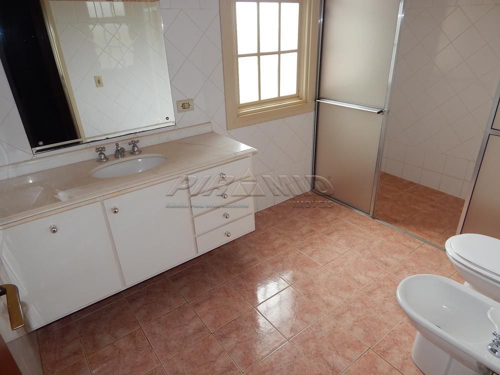 Alugar Casa / Condomínio em Bonfim Paulista apenas R$ 7.000,00 - Foto 22