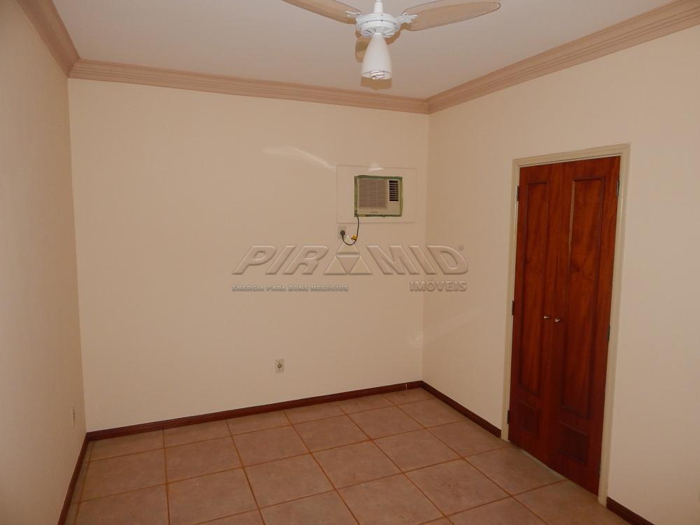 Alugar Casa / Condomínio em Bonfim Paulista apenas R$ 7.000,00 - Foto 23