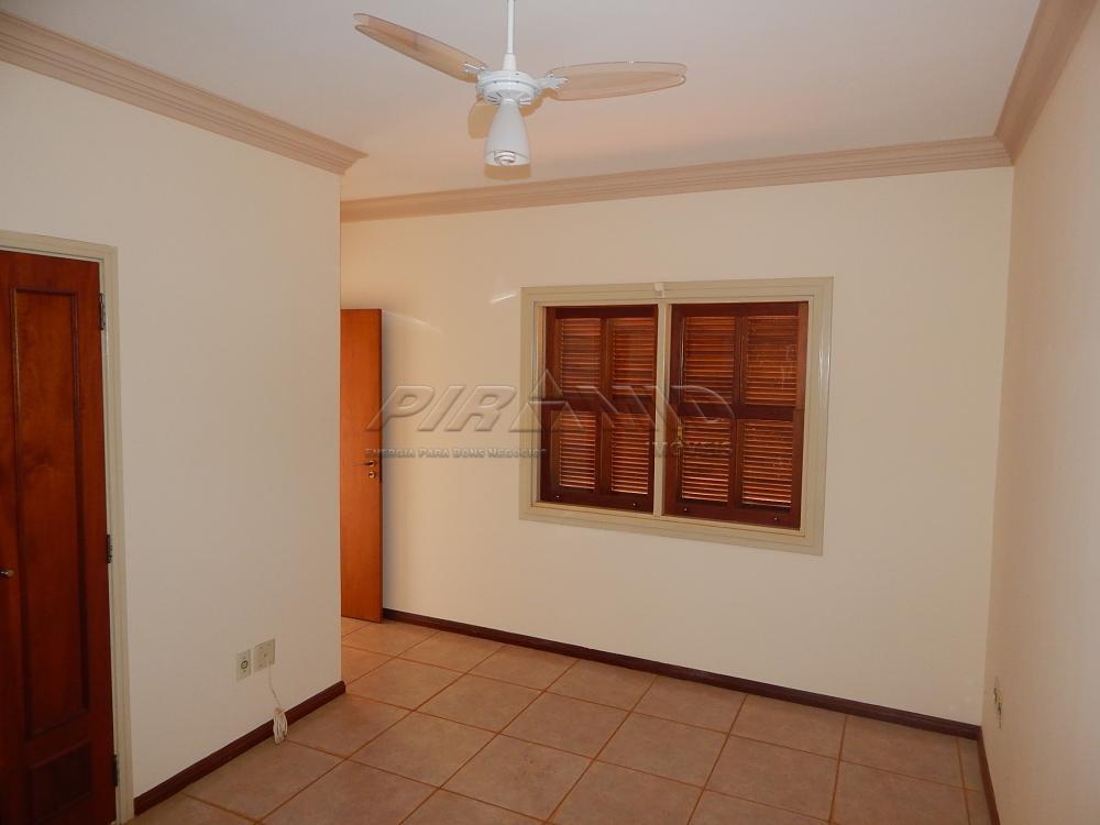 Alugar Casa / Condomínio em Bonfim Paulista apenas R$ 7.000,00 - Foto 24
