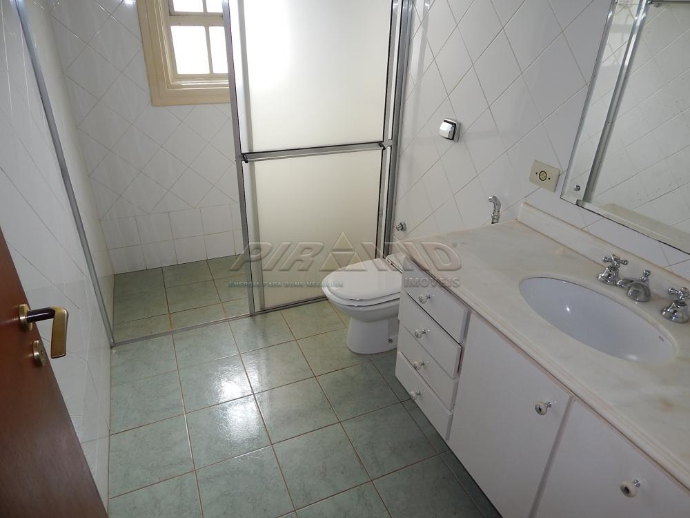 Alugar Casa / Condomínio em Bonfim Paulista apenas R$ 7.000,00 - Foto 25