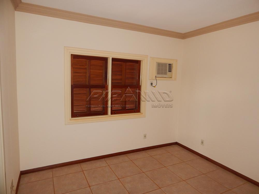 Alugar Casa / Condomínio em Bonfim Paulista apenas R$ 7.000,00 - Foto 26