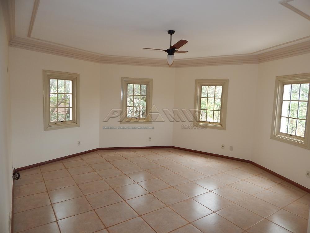 Alugar Casa / Condomínio em Bonfim Paulista apenas R$ 7.000,00 - Foto 28