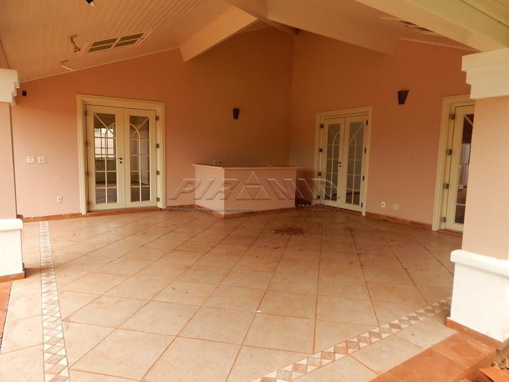 Alugar Casa / Condomínio em Bonfim Paulista apenas R$ 7.000,00 - Foto 29
