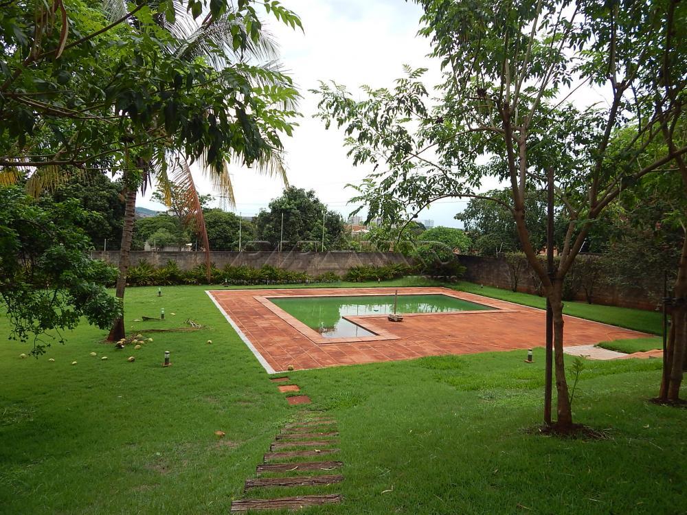 Alugar Casa / Condomínio em Bonfim Paulista apenas R$ 7.000,00 - Foto 30