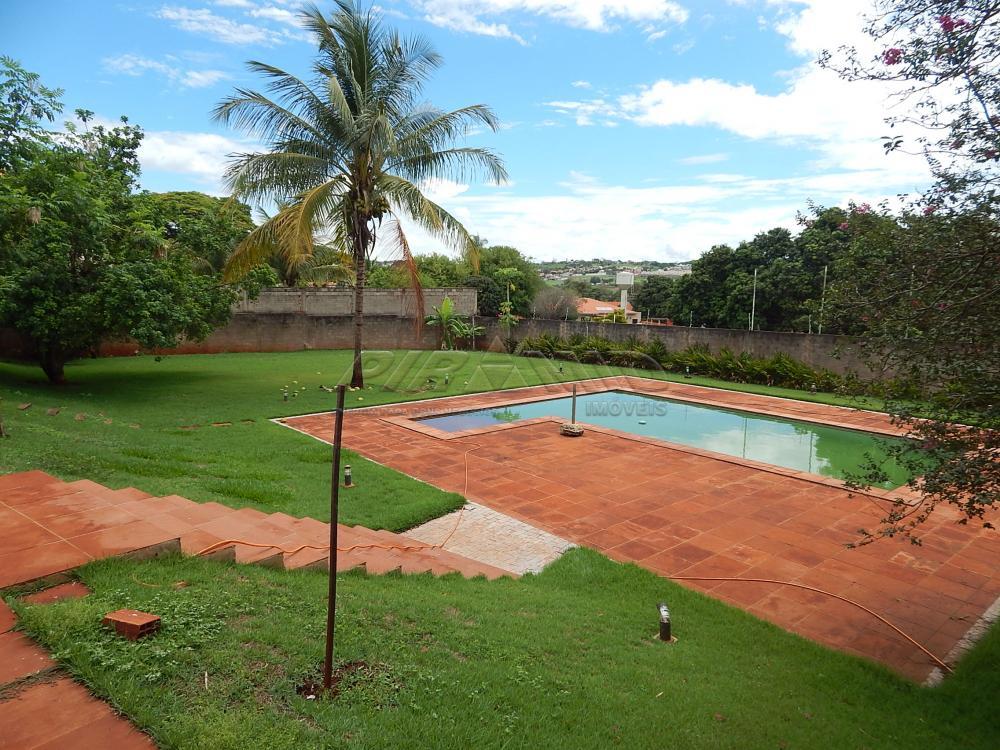 Alugar Casa / Condomínio em Bonfim Paulista apenas R$ 7.000,00 - Foto 31
