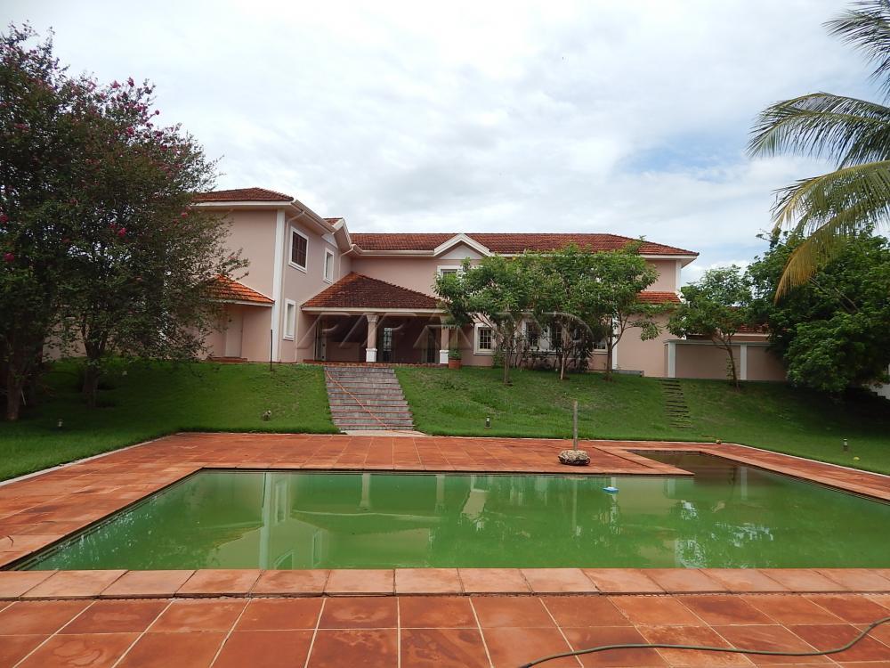 Alugar Casa / Condomínio em Bonfim Paulista apenas R$ 7.000,00 - Foto 32