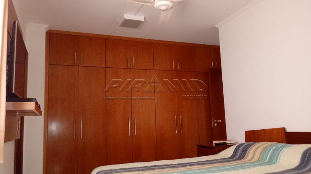 Ribeirao Preto Apartamento Venda R$650.000,00 Condominio R$700,00 3 Dormitorios 3 Suites Area construida 148.00m2