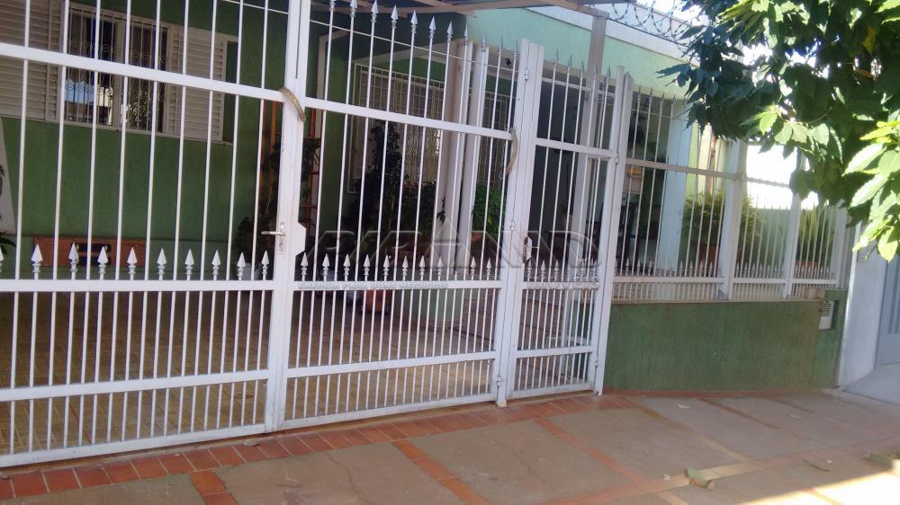 Alugar Casa / Padrão em Ribeirão Preto R$ 1.800,00 - Foto 1
