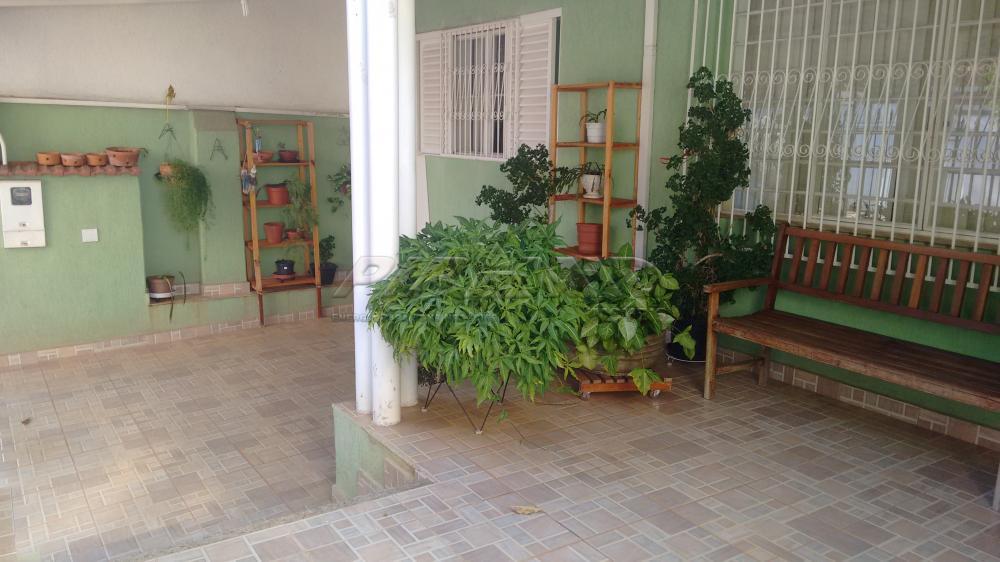 Alugar Casa / Padrão em Ribeirão Preto R$ 1.800,00 - Foto 3