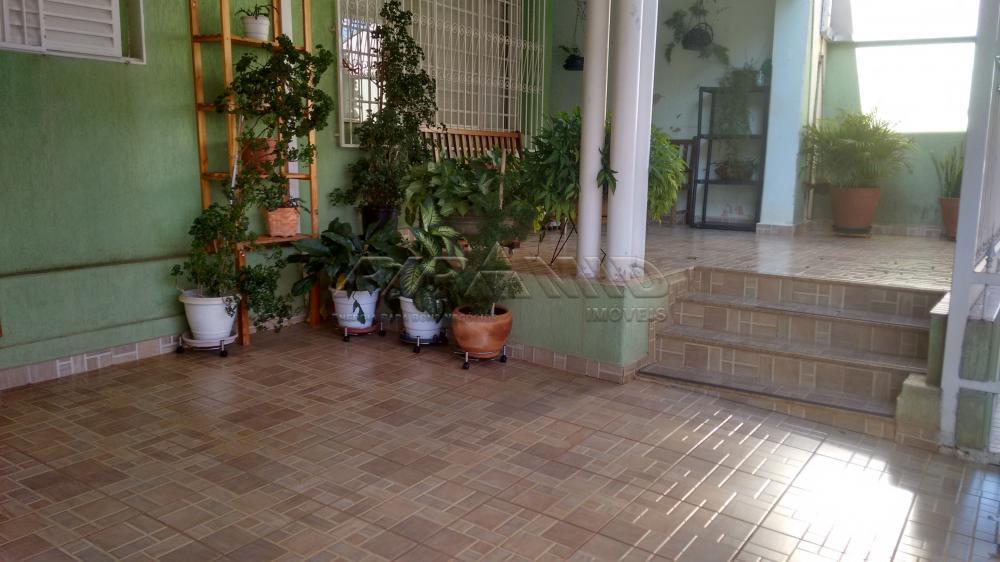 Alugar Casa / Padrão em Ribeirão Preto R$ 1.800,00 - Foto 4