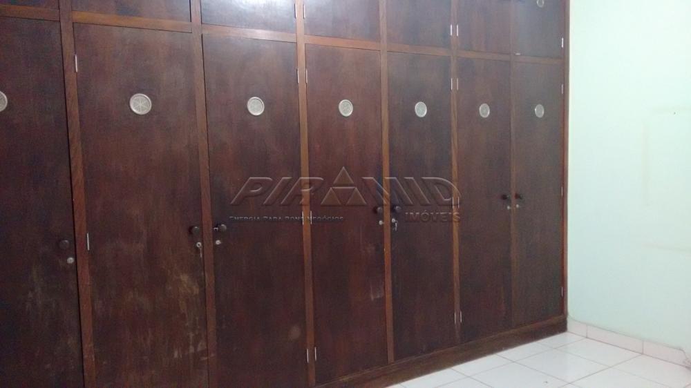 Alugar Casa / Padrão em Ribeirão Preto R$ 1.800,00 - Foto 6