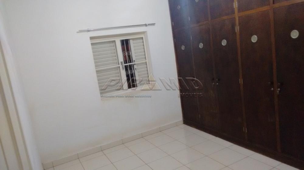 Alugar Casa / Padrão em Ribeirão Preto R$ 1.800,00 - Foto 7