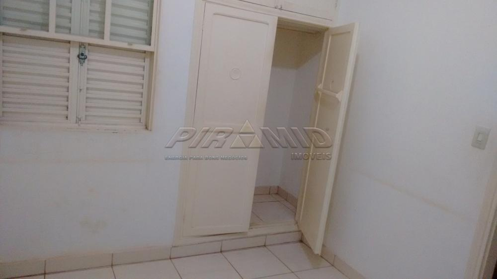Alugar Casa / Padrão em Ribeirão Preto R$ 1.800,00 - Foto 8