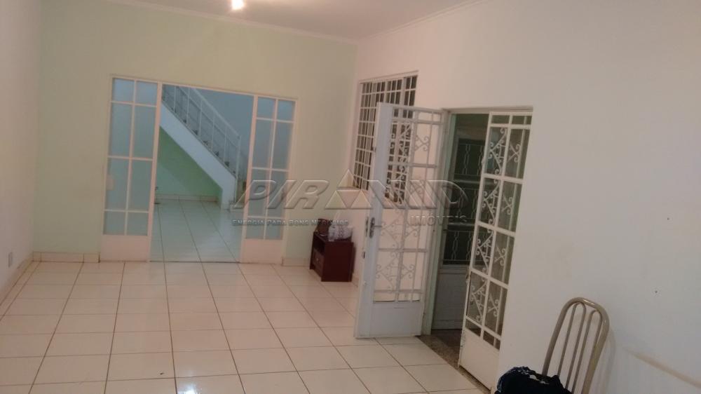Alugar Casa / Padrão em Ribeirão Preto R$ 1.800,00 - Foto 12