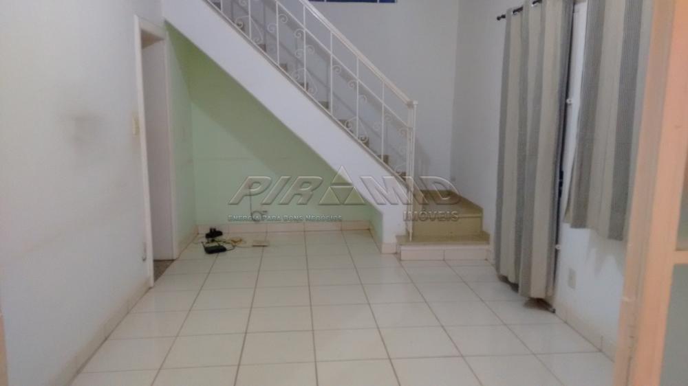 Alugar Casa / Padrão em Ribeirão Preto R$ 1.800,00 - Foto 14