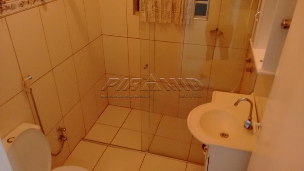 Alugar Casa / Padrão em Ribeirão Preto R$ 1.800,00 - Foto 18