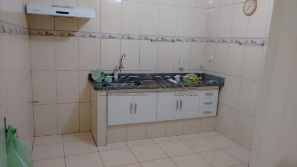 Alugar Casa / Padrão em Ribeirão Preto R$ 1.800,00 - Foto 19