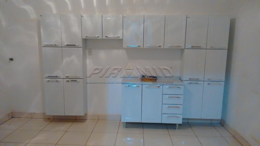 Alugar Casa / Padrão em Ribeirão Preto R$ 1.800,00 - Foto 21